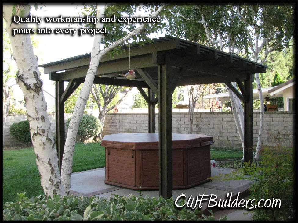 Pin Metal Patio Roof Kits Manufacturers In Lulusoso On