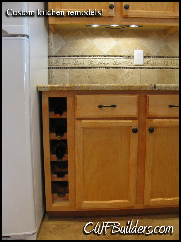 kitchen wine cabinet wine cabinet traditional kitchen